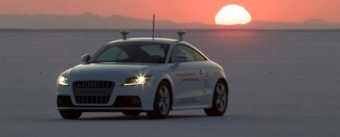 2009-Autonomous-Audi-TTS-Front-Angle-2-480