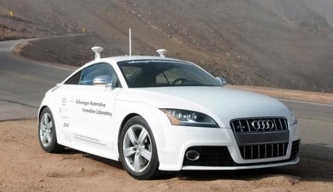 2009-Autonomous-Audi-TTS-Front-Angle- 480