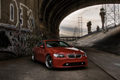 2009 RDSport BMW RS35 Biturbo