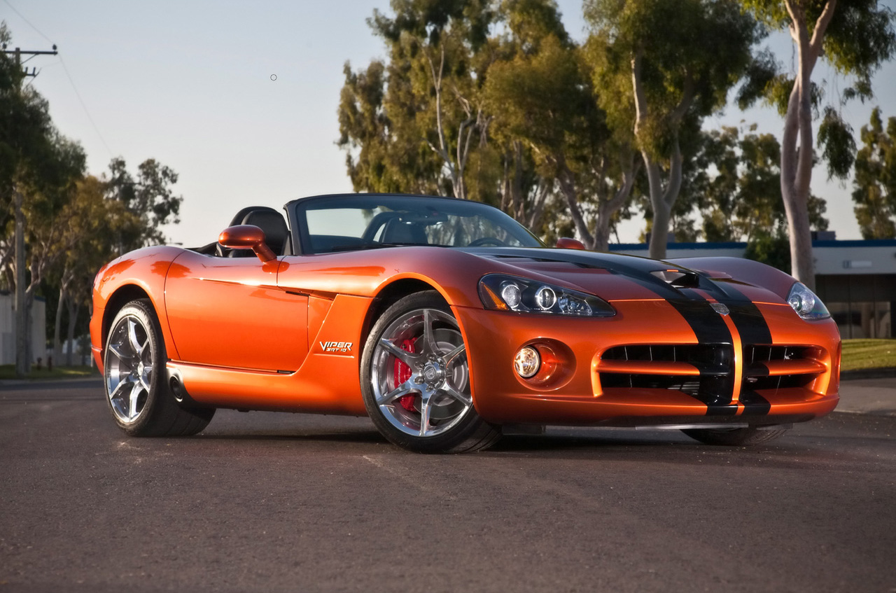 More hot vipers :P | Cars Cars Cars | Pinterest | Viper, Dodge viper ...