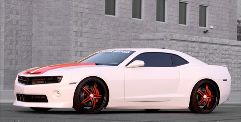 2010-Fesler-Moss-Chevrolet-Camaro-Limited-Edition-Front-And-Side- 480
