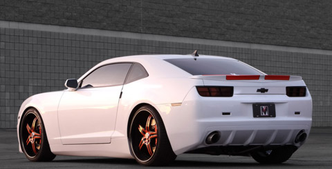 2010-Fesler-Moss-Chevrolet-Camaro-Limited-Edition-Rear-And-Side- 480