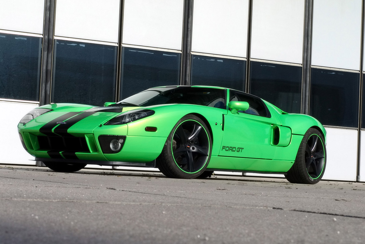 2010 geigercars ford gt geiger hp790 specs engine review. Black Bedroom Furniture Sets. Home Design Ideas