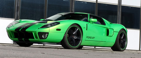 2010-GeigerCars-Ford-GT-Geiger-HP790-Front-And-Side 480-
