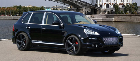 2010-Hofele-Porsche-Cayenne-957-Ceyster-GT-660-Black-Front-And-Side-480