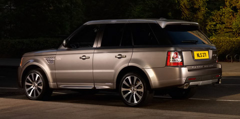 http://www.thesupercars.org/wp-content/uploads/2010/01/2010-Land-Rover-Range-Rover-Sport-Autobiography-Rear-side-view480.jpg