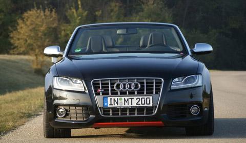 2010-MTM-Audi-S5-Cabrio-Michelle-Edition-Front-2-480
