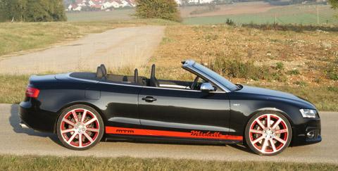 2010-MTM-Audi-S5-Cabrio-Michelle-Edition-Side- 480