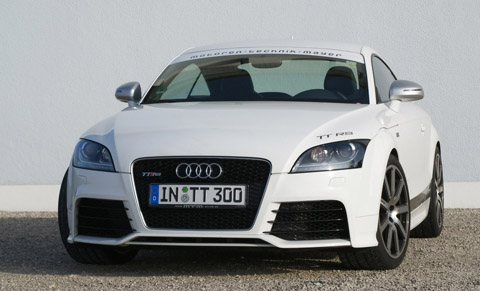 2010-MTM-Audi-TT-RS-Front-Angle-480