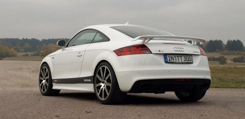 2010-MTM-Audi-TT-RS-Rear-Angle- 480
