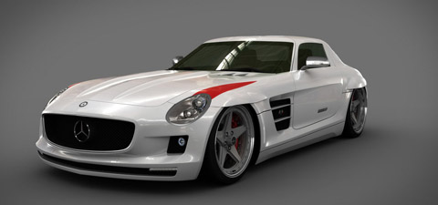 2010-Mercedes-Benz-SLS-Panamericana-Body-Package-Front-Angle-480