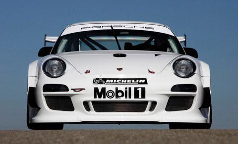 2010-Porsche-911-GT3-R-Front- 480