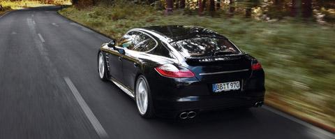 2010-TechArt-Porsche-Panamera-Rear-Angle-Speed- 480