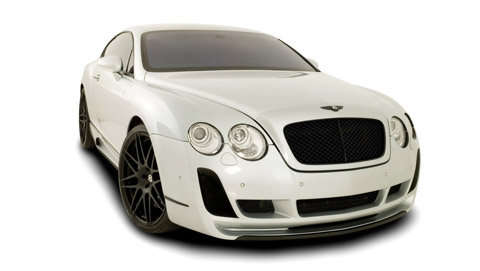2010-Vorsteiner-Bentley-Continental-GT-BR9-Edition-Front-Angle-480