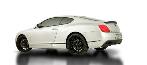2010-Vorsteiner-Bentley-Continental-GT-BR9-Edition-Rear-And-Side- 480