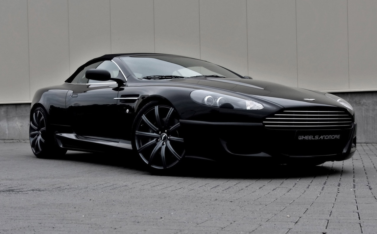 2010 wheelsandmore aston martin db9 convertible specs. Black Bedroom Furniture Sets. Home Design Ideas