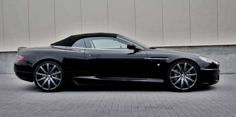 2010-Wheelsandmore-Aston-Martin-DB9-Convertible-Side- 480
