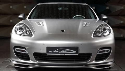 2010-speedART-PS9-650-Porsche-Panamera-Turbo-Front- 480