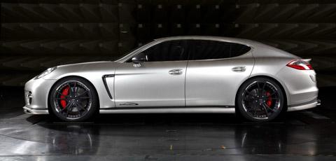 2010-speedART-PS9-650-Porsche-Panamera-Turbo-Side- 480