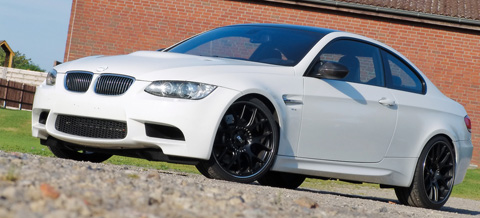 2010 Manhart Racing Bmw M3 E92 Compressor Specs Engine Review