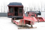 Used Gooseneck Trailers