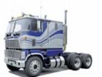 Used Heavy Duty Trucks