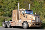 Used Kenworth Trucks