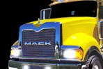 Used Mack Trucks