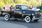 Used Pickup Trucks