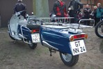 Used Motorcycle Trailers