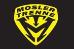 mosler-logo