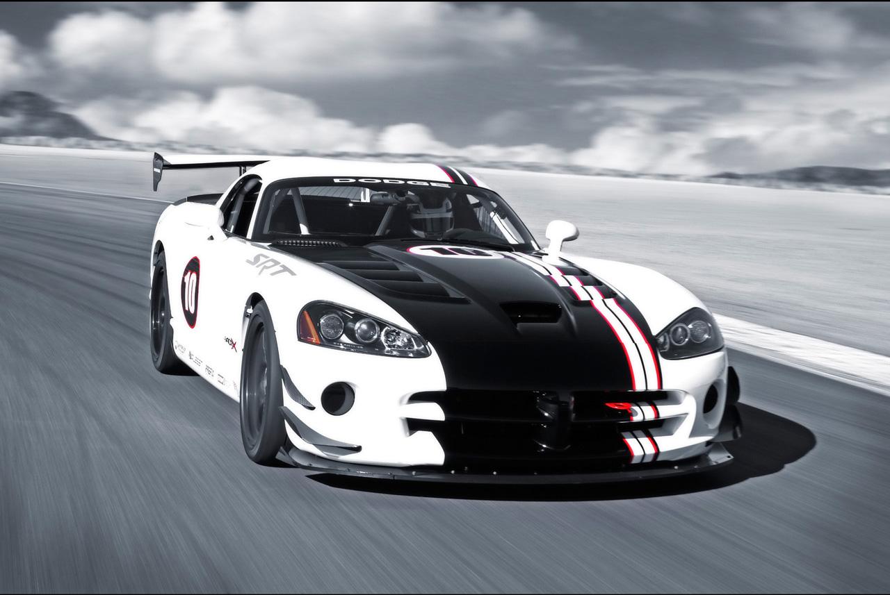 Worksheet. 2010 Dodge Viper SRT10 ACRX Specs Pictures  Review
