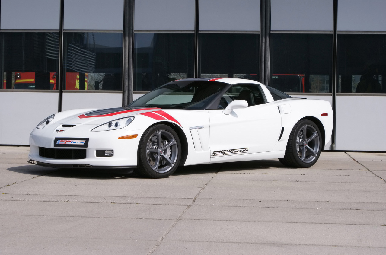 2010 geigercars corvette grand sport specs pictures engine review. Black Bedroom Furniture Sets. Home Design Ideas