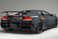 2010 Lamborghini Murcielago LP 670-4 SuperVeloce China