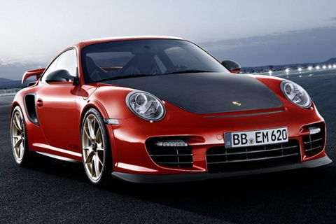 2011 porsche 911 gt2 rs review specs pictures price top speed. Black Bedroom Furniture Sets. Home Design Ideas