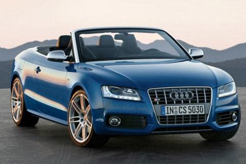 super car most fuel efficient sports cars. Black Bedroom Furniture Sets. Home Design Ideas