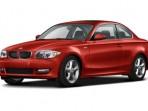 Most Fuel Efficient Sports Cars: Top 10 List