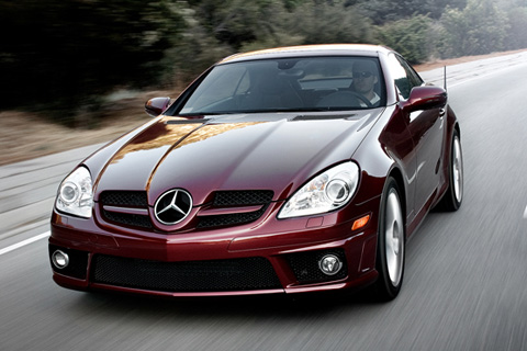 Autofarm Most Fuel Efficient Sports Cars Top List - Economical sports cars