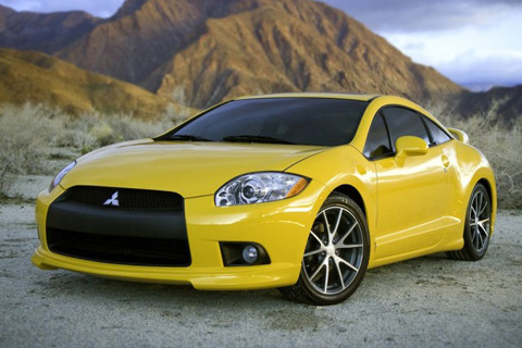 Most Fuel Efficient Sports Cars Top List - Economical sports cars