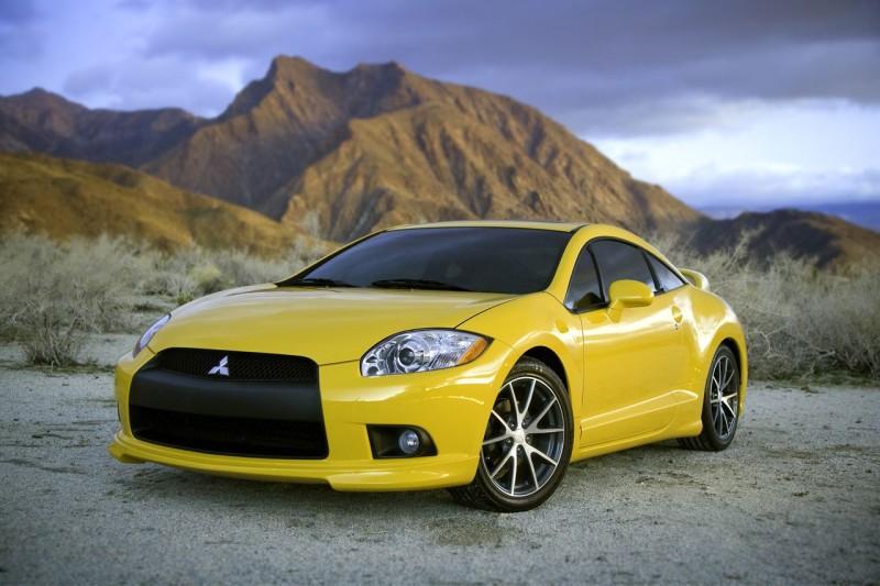most fuel efficient sports cars top 10 list 2010 2011. Black Bedroom Furniture Sets. Home Design Ideas