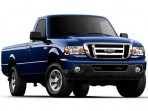 Most Fuel Efficient Trucks of 2012