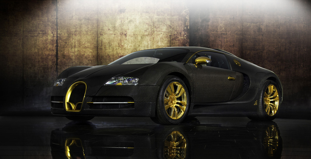 http://www.thesupercars.org/wp-content/uploads/2010/09/Mansory-Bugatti-Veyron-Linea-Vincero-dOro.jpg