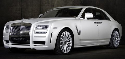 2010-Mansory-Rolls-Royce-White-Ghost-Limited 1 480