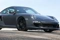 2010 Sportec Porsche SPR1R