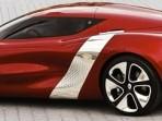2010 Renault DeZir