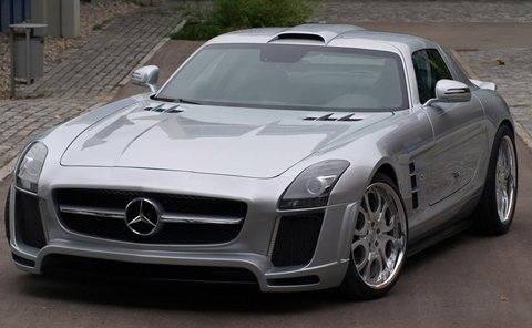 http://www.thesupercars.org/wp-content/uploads/2010/11/2011-FAB-Design-Mercedes-Benz-SLS-AMG-Front-Angle-480.jpg
