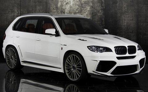 2011 mansory bmw x5 specs pictures engine review. Black Bedroom Furniture Sets. Home Design Ideas