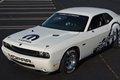 2011 Mopar Dodge Challenger V10 Drag Pak