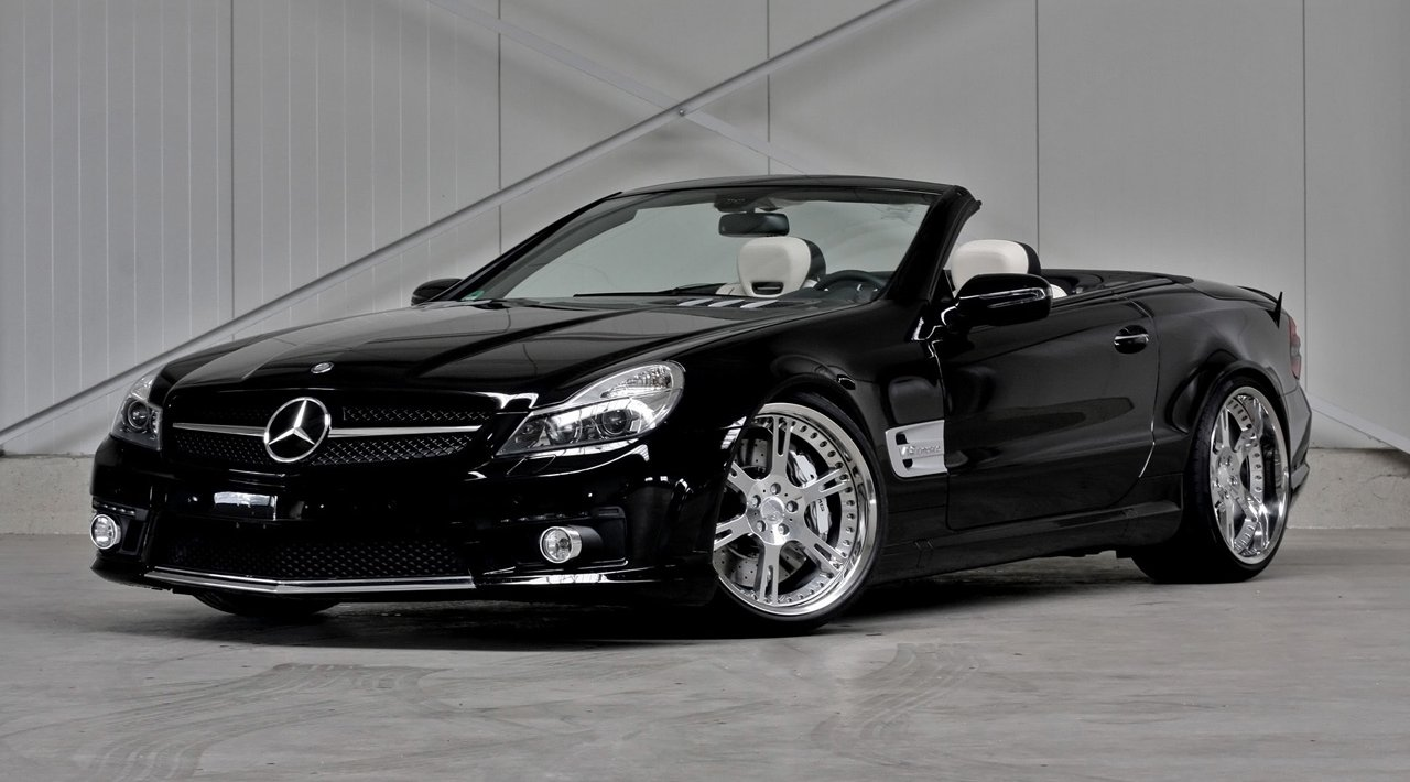 2011 mercedes benz sl65 amg specs pictures engine review for Mercedes benz sl65 for sale