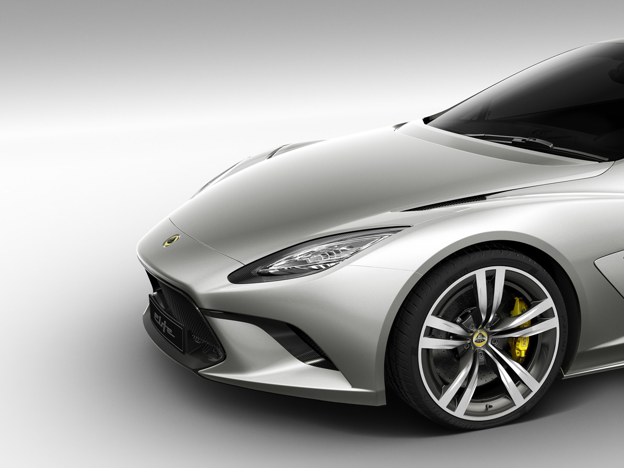 http://www.thesupercars.org/wp-content/uploads/2010/11/2014-Lotus-Elite-Renderings-Front-Sect.jpg